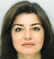 Juliette Torabian