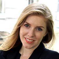 Kaitlyn Regehr