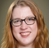 Katy Barnett