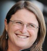 Sally Kift