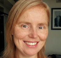 Kirsten Sadler