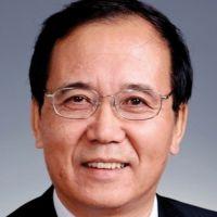 Lin Jianhua
