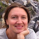 Linda Nordling