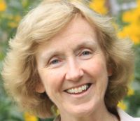 Jane Longmore