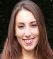 Lorena Gazzotti
