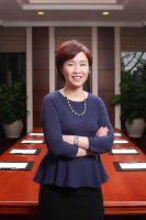 Madam Chen