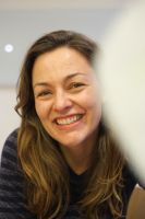 Melissa Nolas