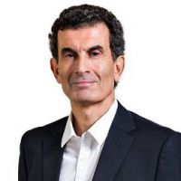 Michael Mercieca