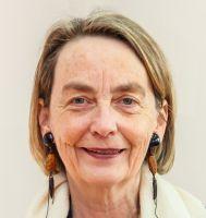Michele Wera