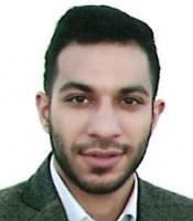 Ali Adnan Mohammed