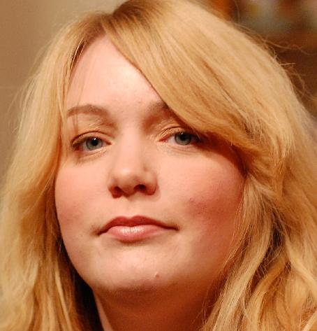 Rachel Moss