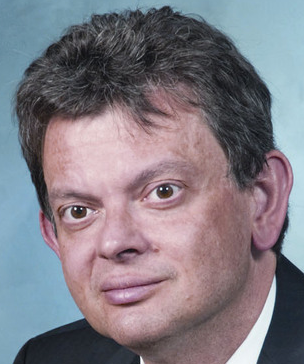 Anton Muscatelli