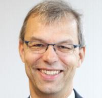 Jan Palmowski