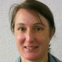 Karoline Pershell