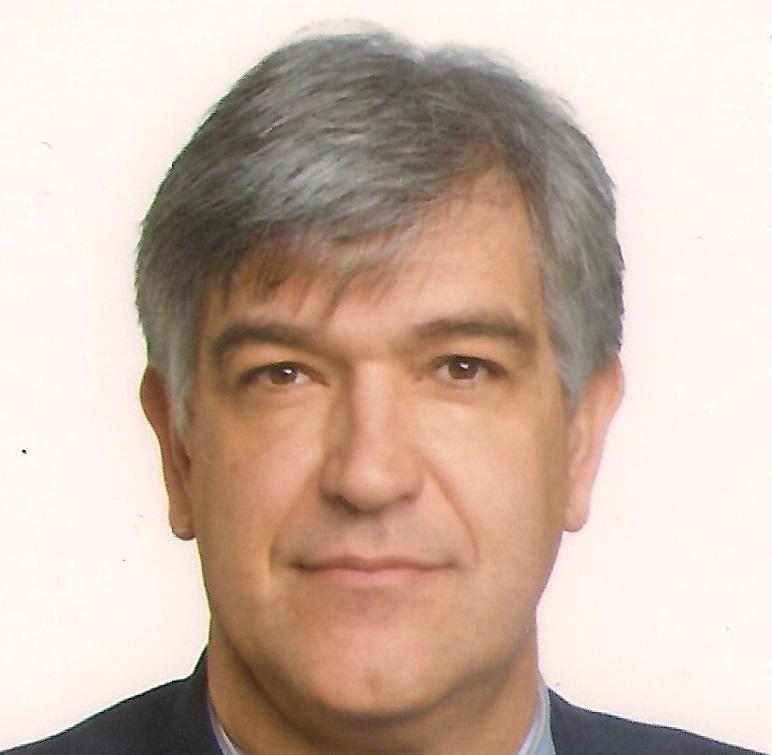 Peter Lievens