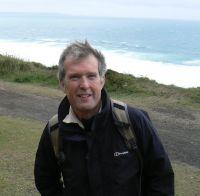 Phil Langton
