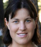 Justine Pila