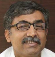 Ganeshdatta Poddar