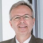 Rainer Klump
