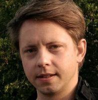 Dieter Reinisch