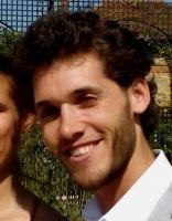 Romain Jacob