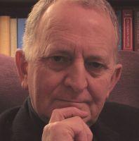 Ron Iphofen