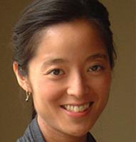 Jessica Seeliger