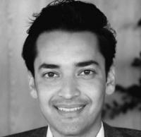 Vipul Sharma