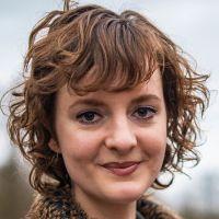 Simone Eringfeld