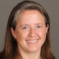 Karen E. Spierling