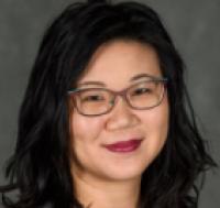Stephanie K Kim