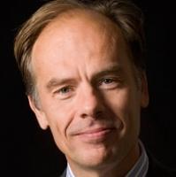 Carel Stolker