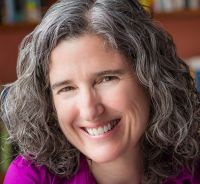 Susan D'Agostino