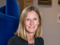 Susan Lea