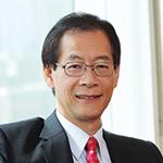 Timothy W Tong, Hong Kong Polytechnic University
