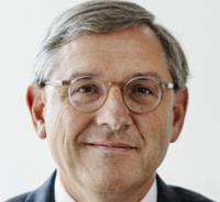 Peter Trufano