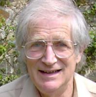 Ulrich Loening