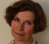Kathryn Ecclestone
