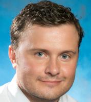 Kevin Vanzant