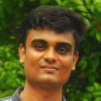 Vijay Victor