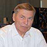 Vladimir Filippov