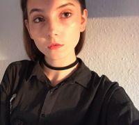 Weronika Denes