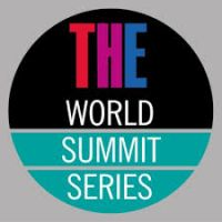 THE World Summits Series