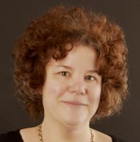 Natalie Zacek
