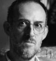 David Zeitlyn