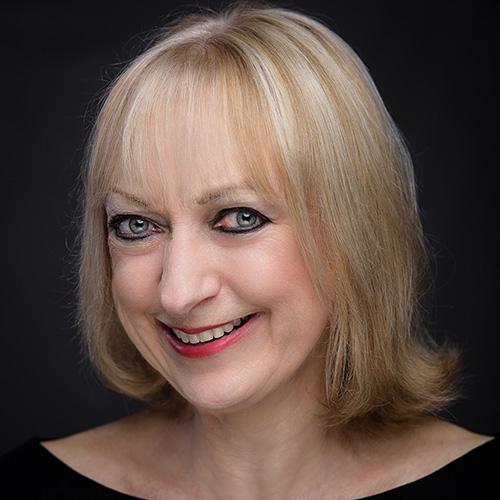Carol Dyhouse