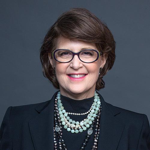 Emily Katz Anhalt