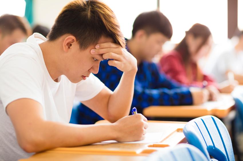 Ediciones adolescentes quicklinks gradechecker