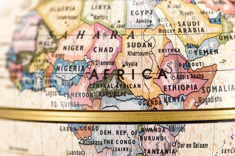 Best universities in Africa 2016  THE Rankings