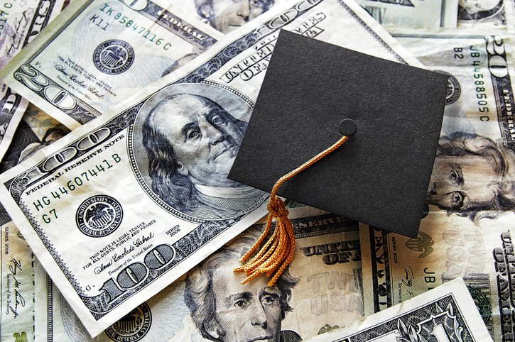 College Degrees With The Highest Salary Potential Times Higher Education The